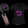 Birthday Girl Kit