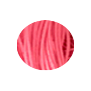 rosa fuerte